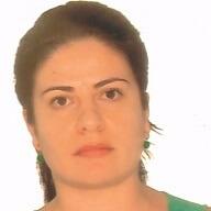 Raquel Terezam Fernandes