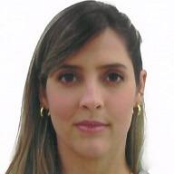 Renata de Vasconcellos