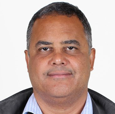 Renato Carioca Duarte