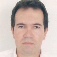 Renato Morales Joias