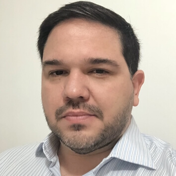 Renato Rocha