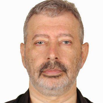 Renato Telles