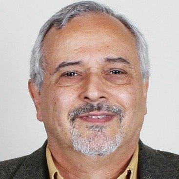 Roberto Vital Anau