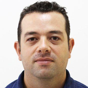 Rodrigo Ippolito Bouças