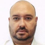 Rodrigo Fonseca Martins Leite