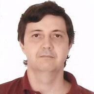 Rodrigo Locatelli Pedro Paulo