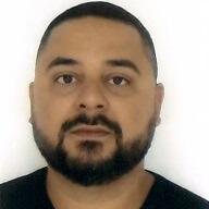 Rodrigo Toledo