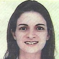 Rosamaria Rodrigues Garcia