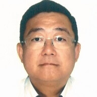 Prof. Dr. Sérgio Makabe