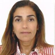 Simone de Nazareth Carmona Quaglia