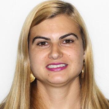 Sirlene Lopes de Miranda