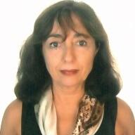 Suzana Rosa Lopez Barrios