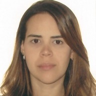 Tainã Aci Amaral de Oliveira