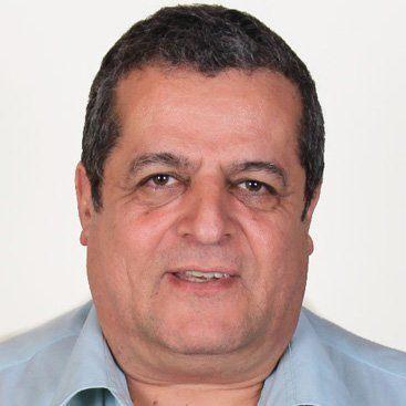 Valdir José Calabró