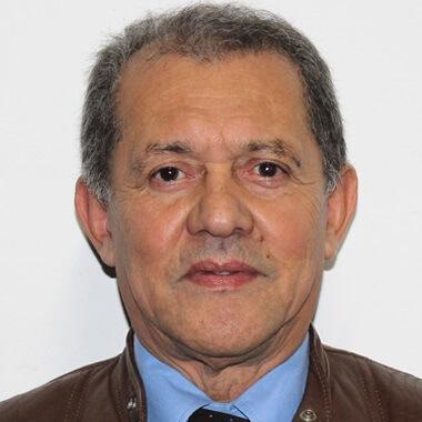 Valmir Leite de Carvalho