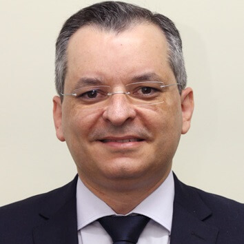 Prof. Ms. Valter Barroso Júnior