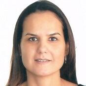Vanessa Assis da Silva