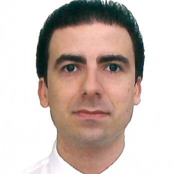 Victor Hugo Lara Cardoso de Sá