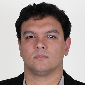 Vinicius Domingues Nunes
