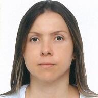 Vivian Angerami Gonzalez La Falce