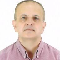 Wilson José Couto