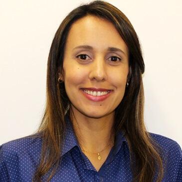 Rebeca Nunes Guedes de Oliveira