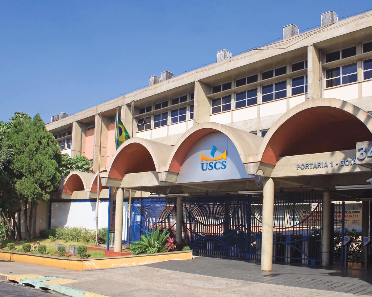 Campus Barcelona